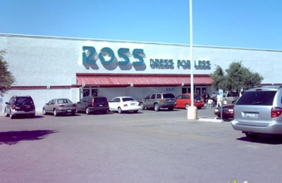 Ross Dress for Less - Tucson, AZ