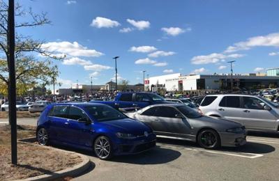 Trend Motors Volkswagen - Rockaway, NJ