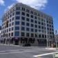 Gateway Personnel Inc - Jersey City, NJ