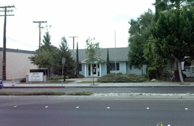 Azusa Chamber of Commerce - Azusa, CA
