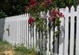 Florence Fence Inc. - Minden, NV