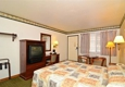 Americas Best Value Inn - Sacramento, CA