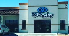 Luke Eye Associates - Midland, TX