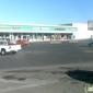 The Quilt Works - Albuquerque, NM