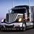 LKQ Heavy Truck - Valley
