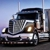 LKQ Heavy Duty Truck Charlotte
