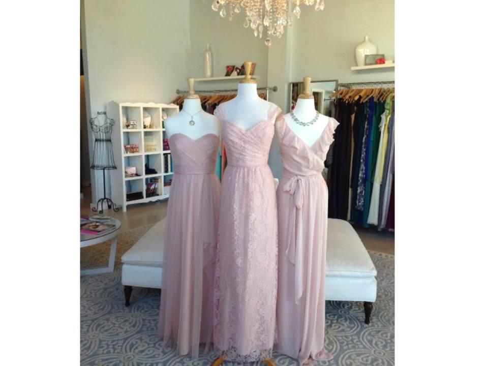 Bella Bridesmaid 5800 Broadway St, San Antonio, TX 78209 - YP.com
