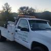 Shamrock Towing, LLC