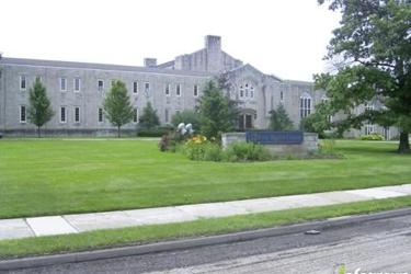 Institute For Creative Living