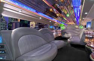 Rent The Limo Tampa FL - Tampa, FL
