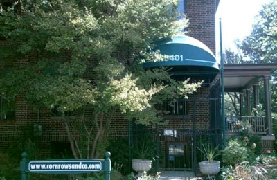 Cornrows & Co. - Washington, DC