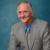 Dr. Richard J Link, MD
