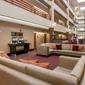 Hampton Inn Denver-Southwest/Lakewood - Lakewood, CO
