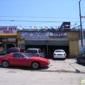 New Mustang Used Auto Parts - Corona, NY
