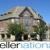 Keller National