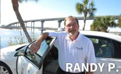 Beaches Taxi, LLC