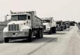 Philipps Trucking LLC - Cedar Rapids, IA