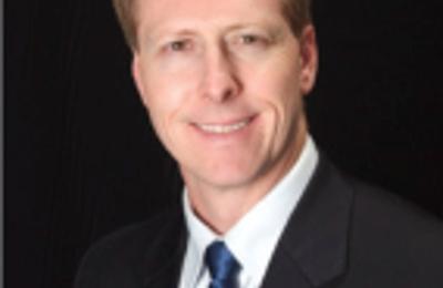 The Smeberg Law Firm, PLLC - San Antonio, TX