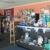 Winnabow General Store & Flea Market - CLOSED