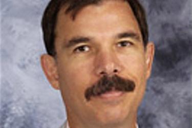 Lang, Herbert, MD