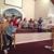Reed Springs Baptist Church