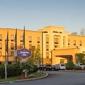 Hampton Inn Brattleboro - Brattleboro, VT