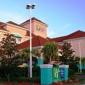 Holiday Inn Express & Suites Orlando - Lk Buena Vista South - Kissimmee, FL