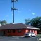 China Dynasty Restaurant - Littleton, CO