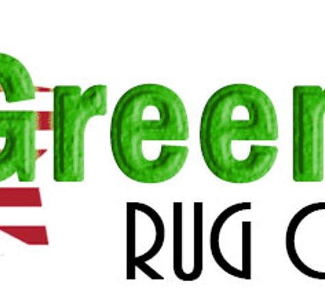 Green Rug Clean - Dallas, TX
