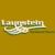 Launstein Hardwood Floors