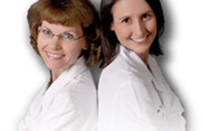 Fort Mill Dermatology LLC - Fort Mill, SC