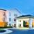 Holiday Inn Express & Suites Burlington - Mount Holly