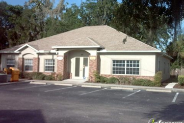 Polley Family Wellness Center