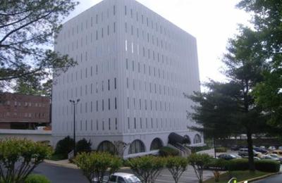 Physicians Services Inc - Atlanta, GA