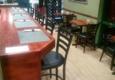 Rustic Cafe - Phoenix, AZ