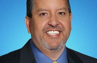 Allstate Insurance Agent: Sal Ortiz - Houston, TX