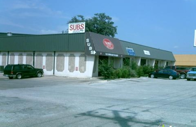 Bella Donna Subs - Austin, TX
