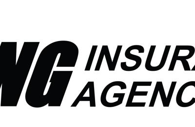 King Insurance Agency 207 Johnston St Se Decatur Al 35601 Yp Com