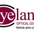 Eyeland Optical - Shamokin Dam