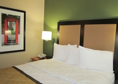 Extended Stay America Seattle - Bellevue - Factoria - Bellevue, WA