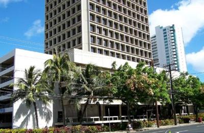 Skin Attraction - Honolulu, HI