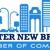 Greater New Britain Chamber Of Commerce - New Britain, Berlin