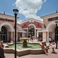 Orlando International Premium Outlets - Orlando, FL