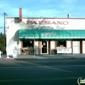 Paesano Italian Food - San Diego, CA