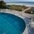 Coconut Palm Beach Resort
