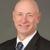 Allstate Insurance Agent: Timothy Trent