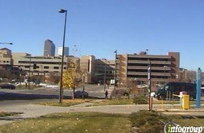 Abzug, Mark J, MD - Denver, CO