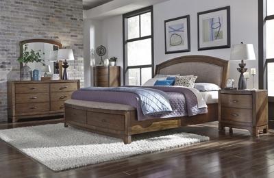 Ifr Interior Furniture Resources Harrisburg Pa