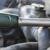 Complete Automotive & Custom Exhaust