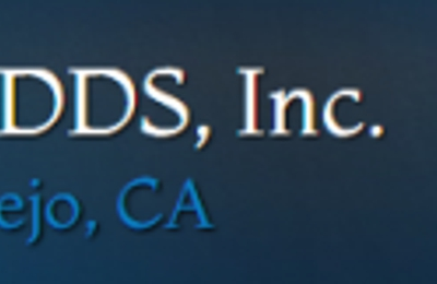 Bruns John W DDS Inc. - Walnut Creek, CA
